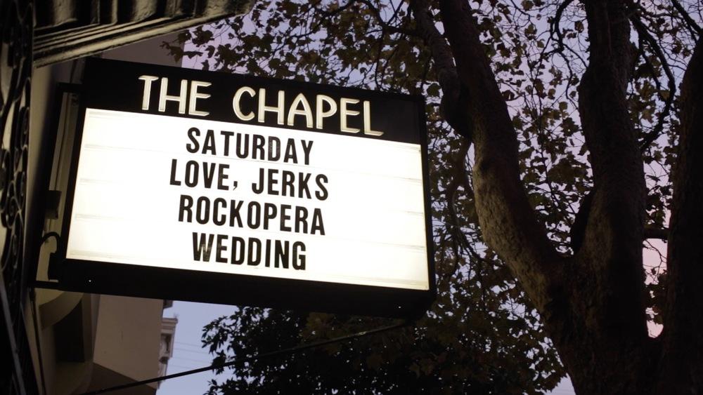 The Chapel Venue Marquee San Francisco.jpg
