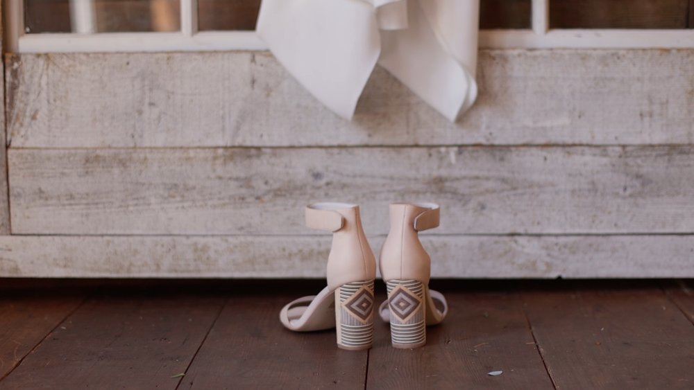KristinRyan_shoes.jpg