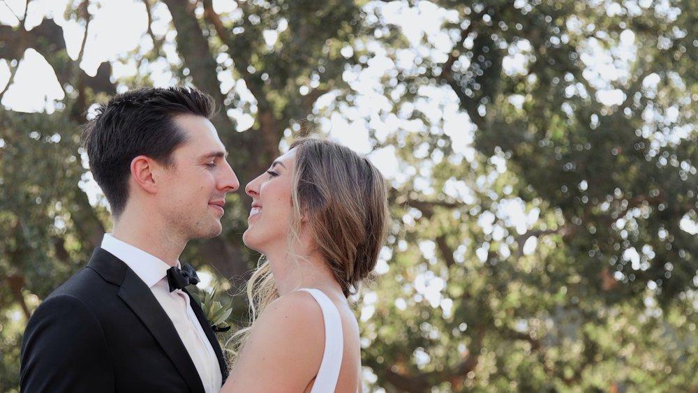 KristinRyan_couple1.jpg