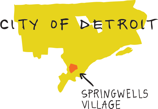 cityofdetroit.png
