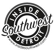 inside_southwest.png