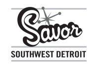 savor_southwest.png