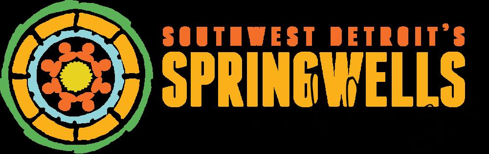 Springwells-Village-Logo2.png