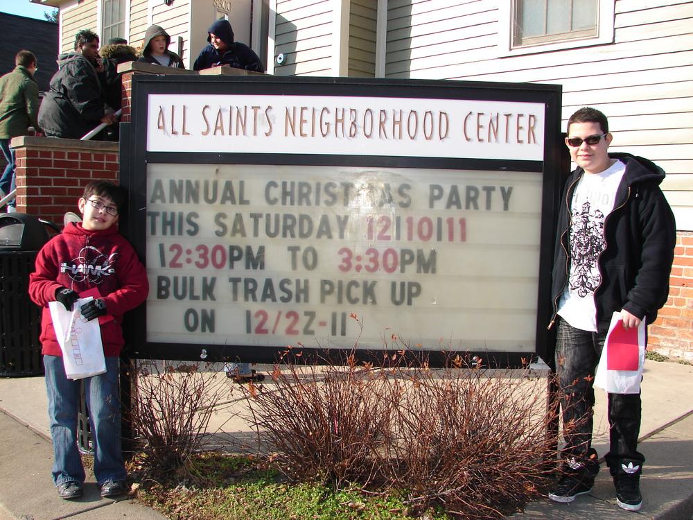 ChristmasParty 2011 (42).JPG