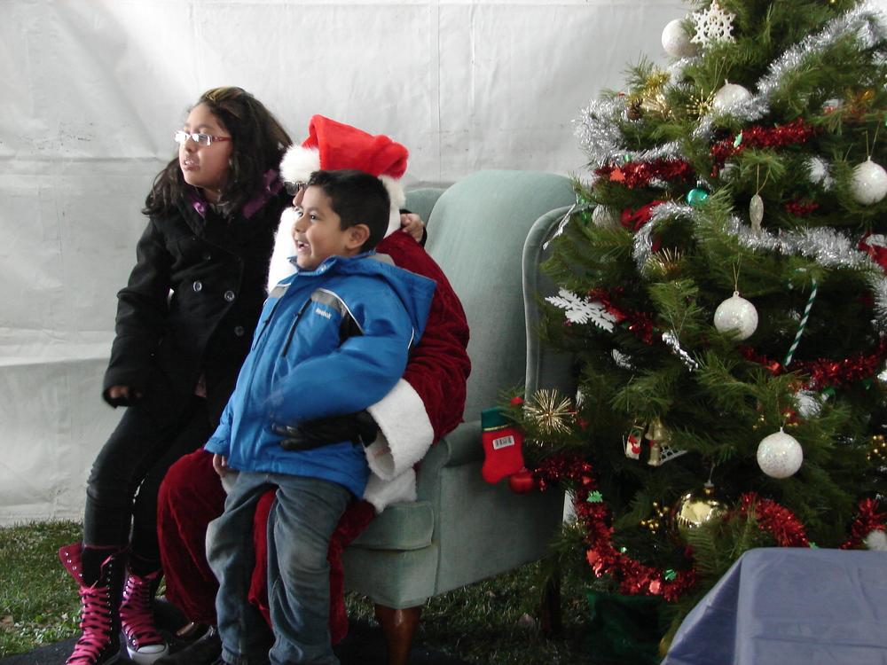 ChristmasParty 2011 (46).JPG