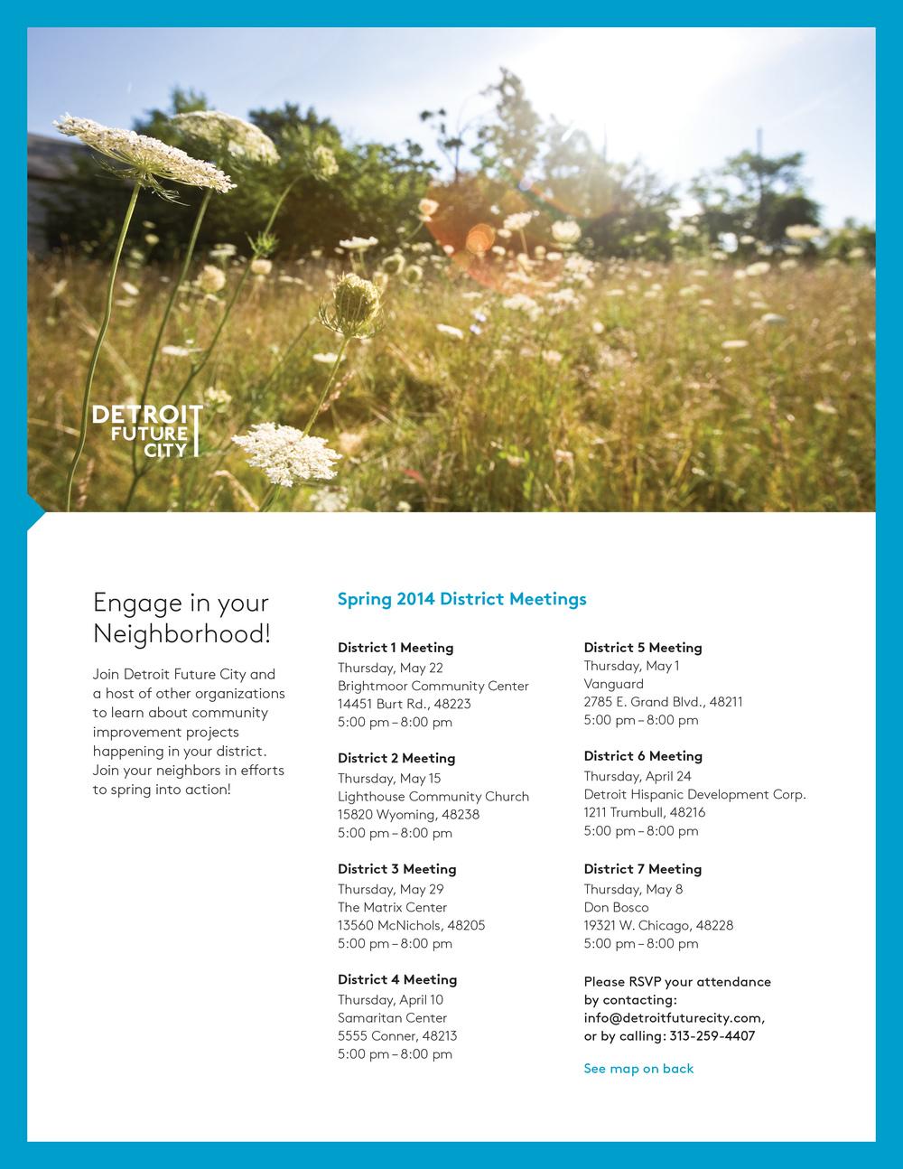 Download-2014-District-Meetings-Flyer-1.jpg