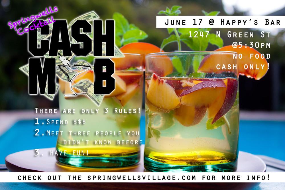 CashMobFlyerHappys.jpg
