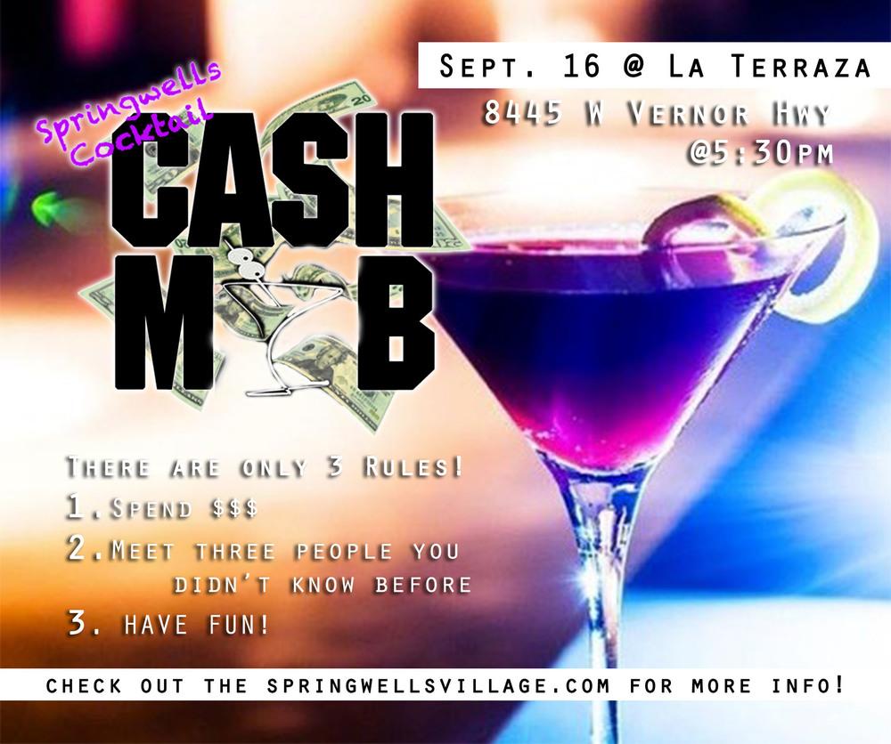 CashMobSept.jpg