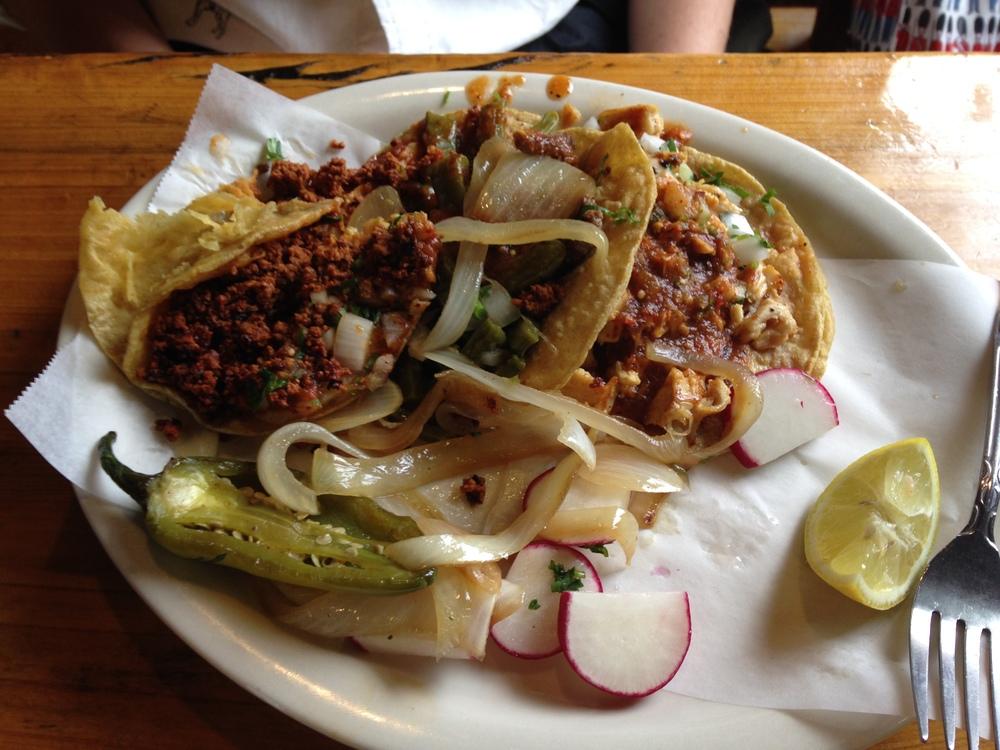 Camino Real Tacos.JPG