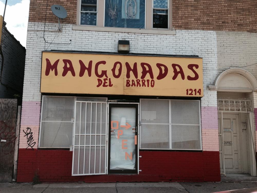 Mangonadas Outside 1.JPG