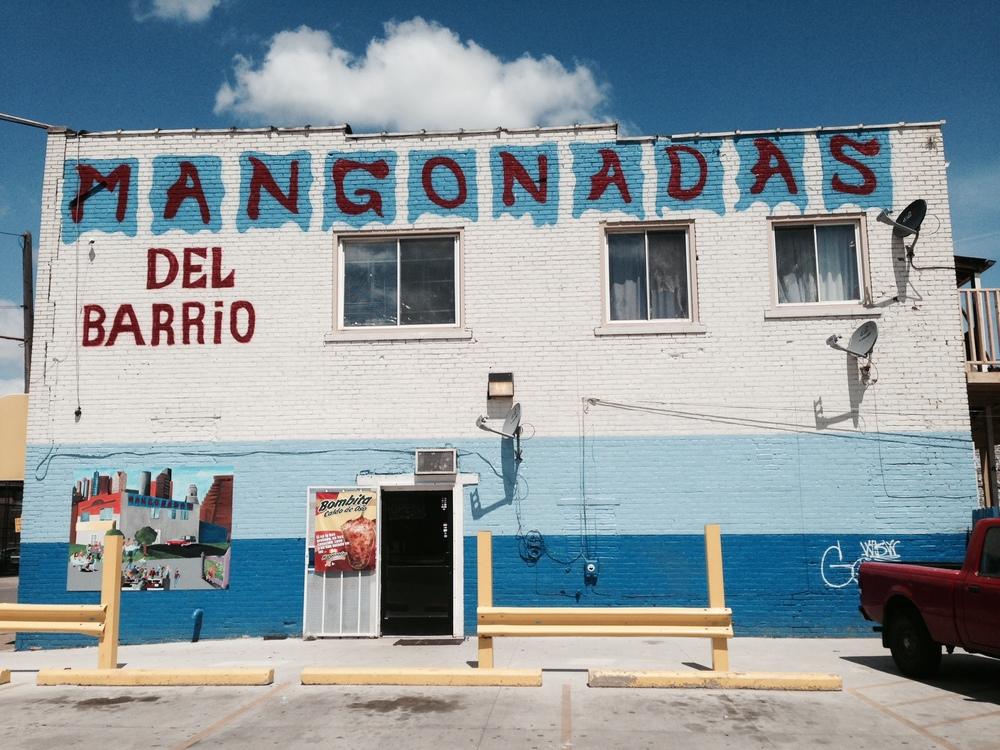 Mangonadas Outside 2.JPG