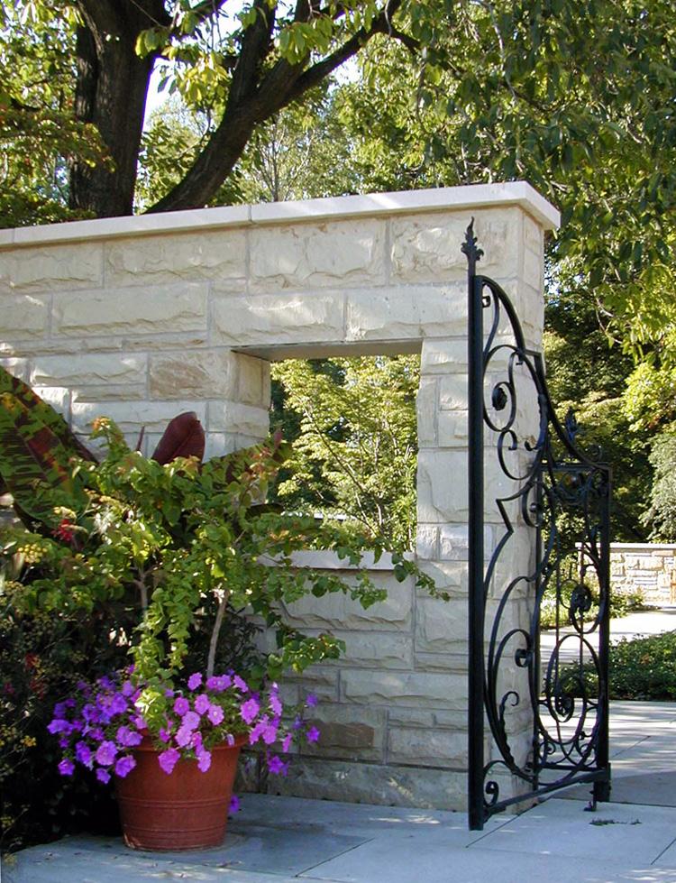 0034 Evans Rest Garden-3 rgb 300RED.jpg