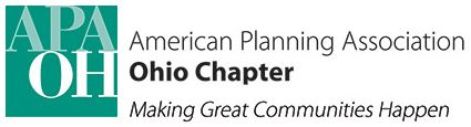 American Planning Association Ohio Chapter.JPG