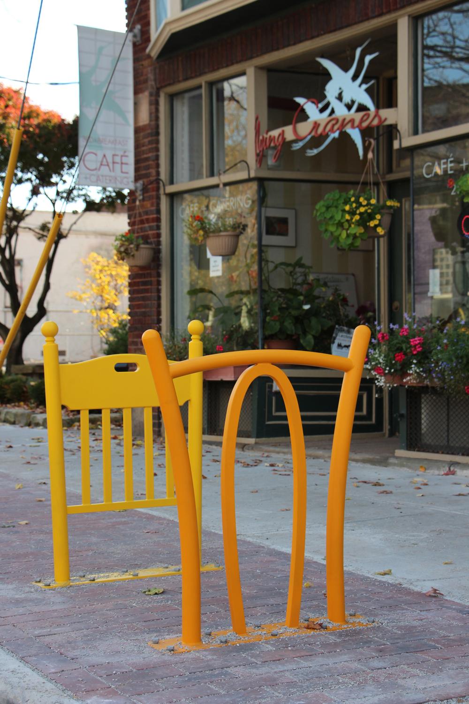 Larchmere Streetscape.jpg
