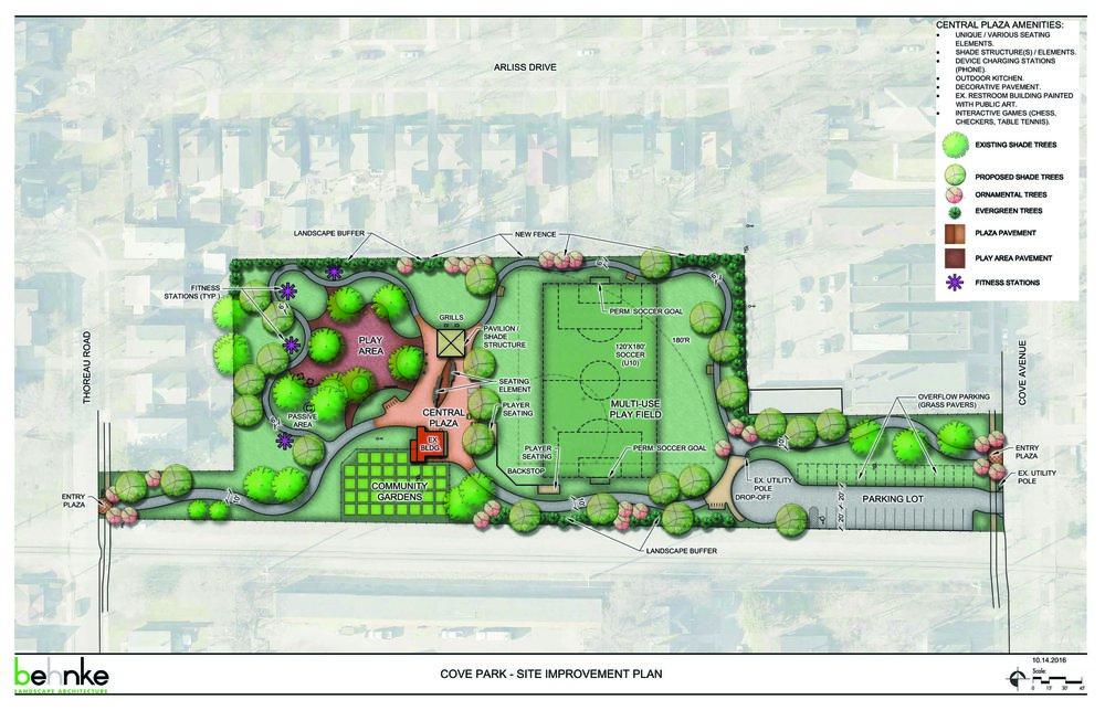 Cove Park Concept Rendering1.jpg