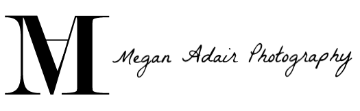 Megan Adair Photography