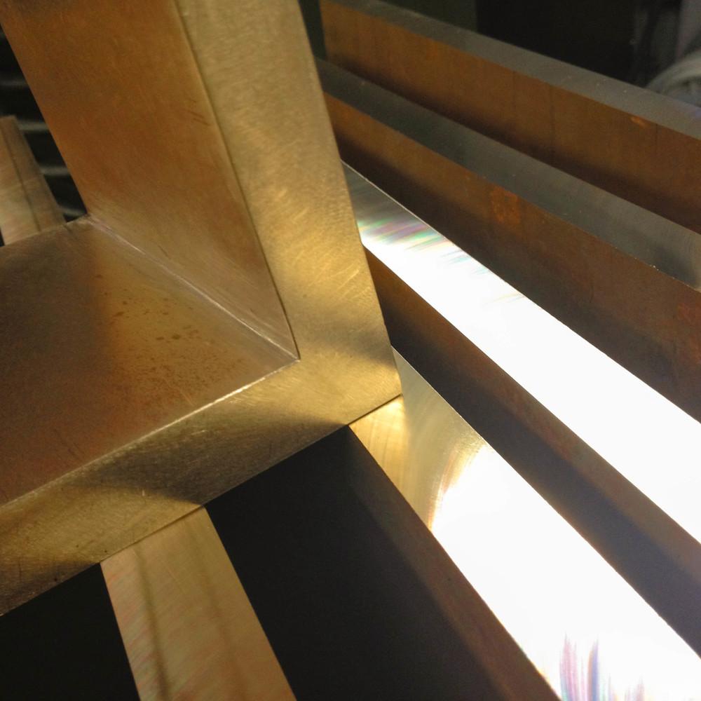 bronze slab -1.jpg