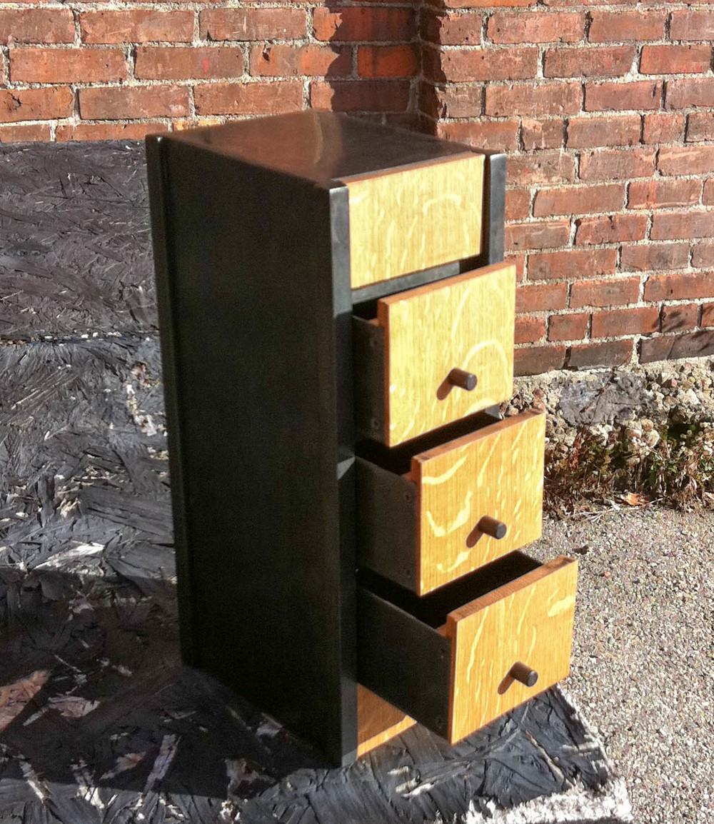small drawers-4.jpg