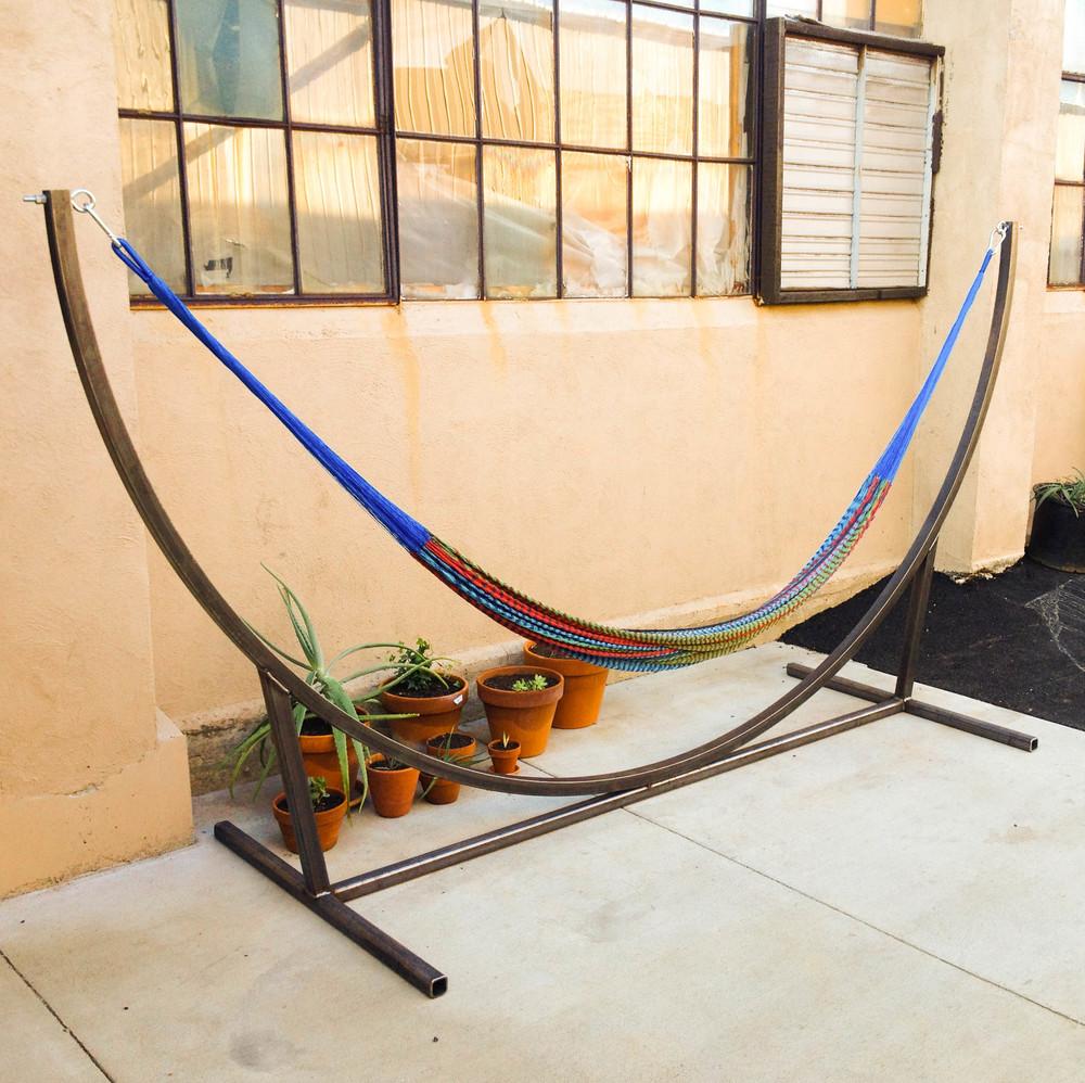 hammock-4.jpg