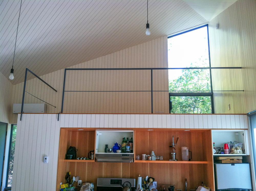 railings-1.jpg