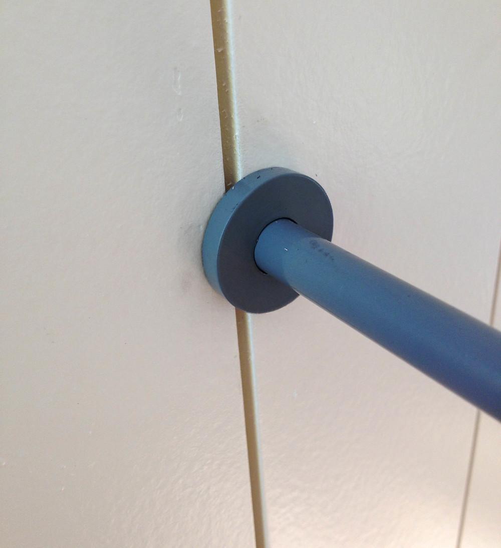 railing-1.jpg