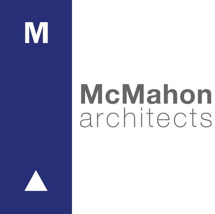 mcmahoon logo.jpeg