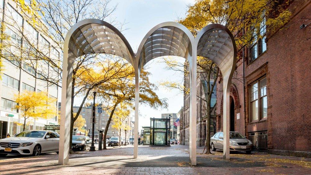 KipMemorialSculpture_Whetstone.jpg