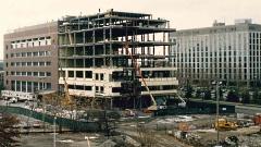 CRA-1994-Whitehead_Institute - 240 x 135.jpg