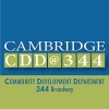 Cambridge Community Development Department