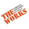 The Works - 100 x 100.jpg