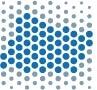 KSA_Logo_FPO - 100 x 100.jpg