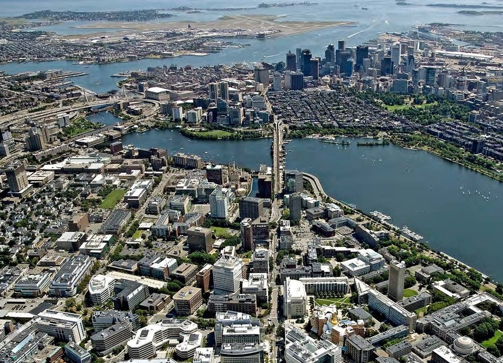 Cambridge Center View to Boston 8-25-14 web.jpg