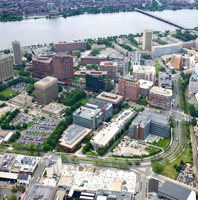 Kendall Square Aerial - 240 x 135.jpg