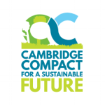 Cambridge Compact for a Sustainable Future