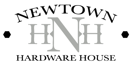 Newtown Hardware House