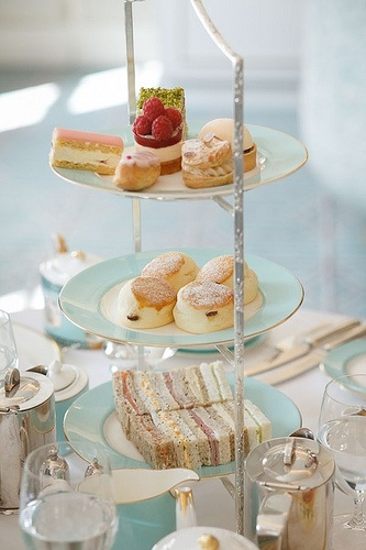 Bridal Afternoon Tea.jpg