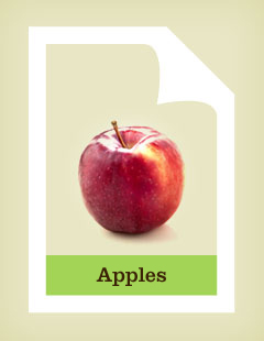 appleSpecs.jpg