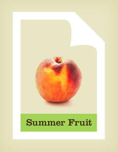 summerFruitSpecs.jpg