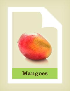 mangoSpecs.jpg