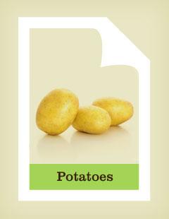potatoSpecs.jpg