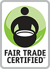 FairTradeCertified.png