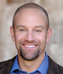 Headshot-Mike-Robbins-author-photo-blue-shirt.jpg