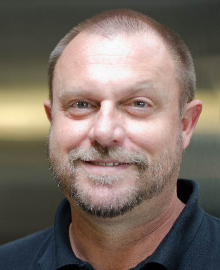 Burt Hamner portrait.jpg