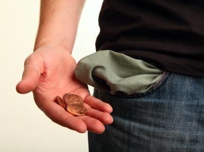 Cheap car insurance can leave you broke