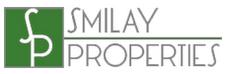 Smilay Properties