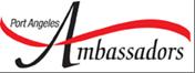 Port Angeles Ambassadors