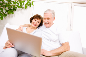 Long Term Care Insurance for your family