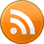 Elwood Benefits RSS Feed
