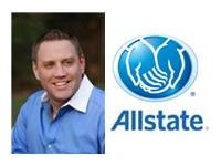 Profile pic card with Allstate logo.jpg