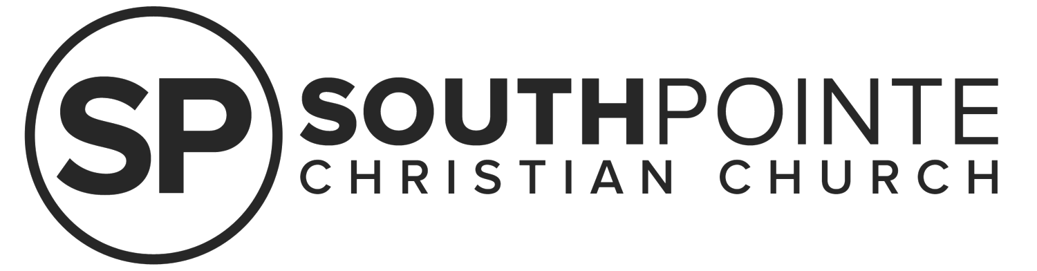 SouthPointe Christian Church